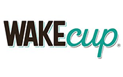 Global Wakecup Uk coupons
