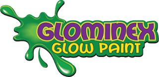 Glominex coupons