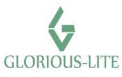 Glorious-lite coupons