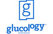 Glucology Uk coupons