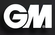 Gm Wear Uk coupons