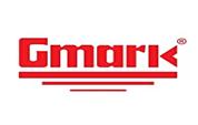 Gmark coupons