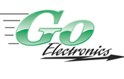 Go Electronic coupons