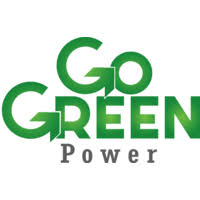 Go Green Power coupons