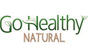 Go Healthy Natural Liquid Multivitamins coupons