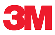 Goggle 3m coupons