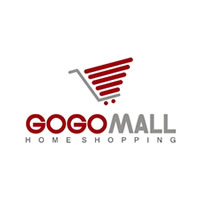 Gogomall coupons