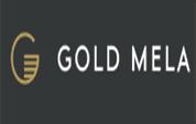 Gold Mela coupons