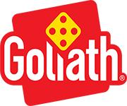 Goliath Games Uk coupons