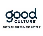 Good Culture Cottage Cheese coupons