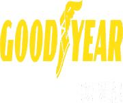 Goodyear Footwear coupons