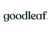Goodleaf coupons