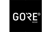 Gore Wear coupons