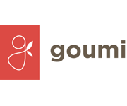 Goumi Kids coupons