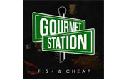 Gourmetstation coupons