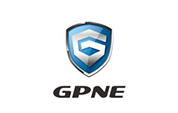 Gpne coupons