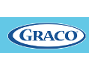 Newell Brands Graco Baby coupons
