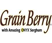 Grain Berry Cereal coupons