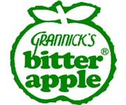Grannick's coupons