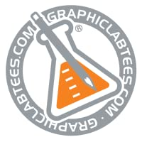 Graphiclab Tees coupons