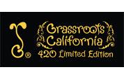 Grassroots California coupons