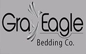 Grayeagle Bedding Co. coupons