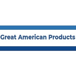 Great American Products coupons
