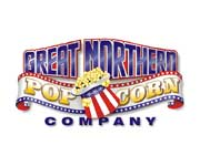 Great Northern Popcorn Company coupons