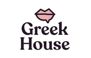 Greek House coupons