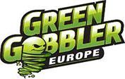 Green Gobbler Uk coupons