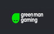 Green Man Gaming UK coupons