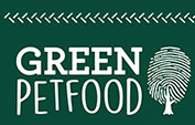 Green Petfood Uk coupons
