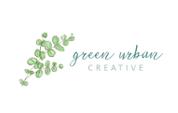 Green Urban Creative coupons