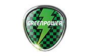 Green Power Uk coupons