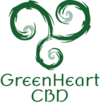 Greenheart CBD coupons