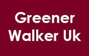 Greener Walker Uk coupons
