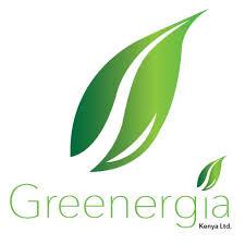Greenergia coupons