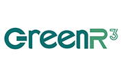 Greenr3 coupons