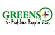 Greens+ Uk coupons
