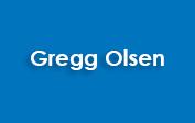 Gregg Olsen coupons