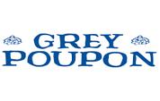 Grey Poupon coupons