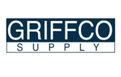 Griffco Supply coupons