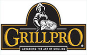 Grillpro coupons