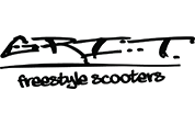 Grit Scooters coupons