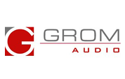 Grom Audio coupons