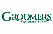 Groomers Online Coupons