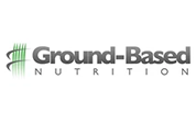 Ground Based Nutrition coupons