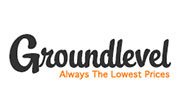 Groundlevel Uk coupons