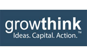 Growthink coupons