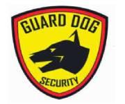 Guard Dog Security coupons
